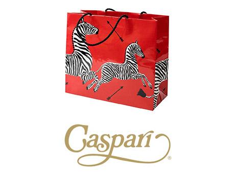 """Caspari"""""""